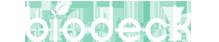 Biodeck Logo