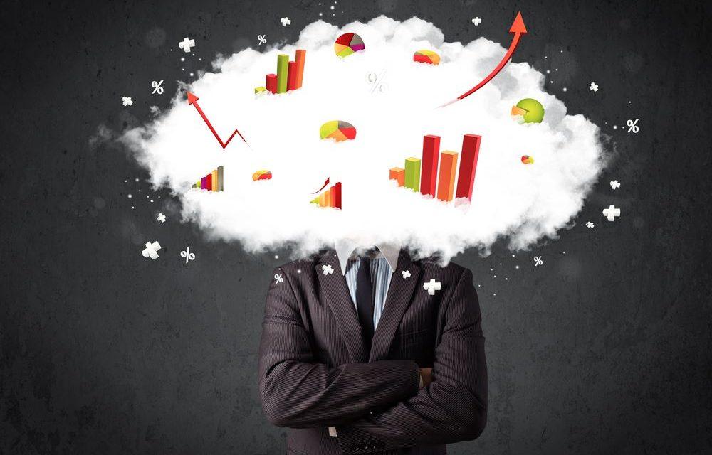 https://cyntexa.com/wp-content/uploads/2019/09/Financial-Cloud-1000x640.jpg