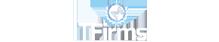ITFirms Logo