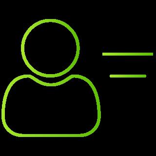 Sales Cloud Account & Contact Setup