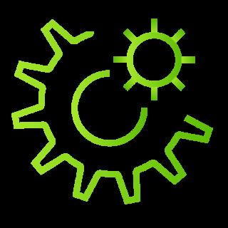Automation Studio Icon