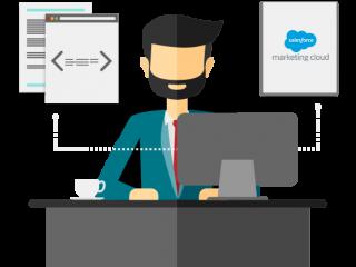 https://cyntexa.com/wp-content/uploads/2019/11/Hiring-a-Developer-marketing-cloud-cover-320x240.png