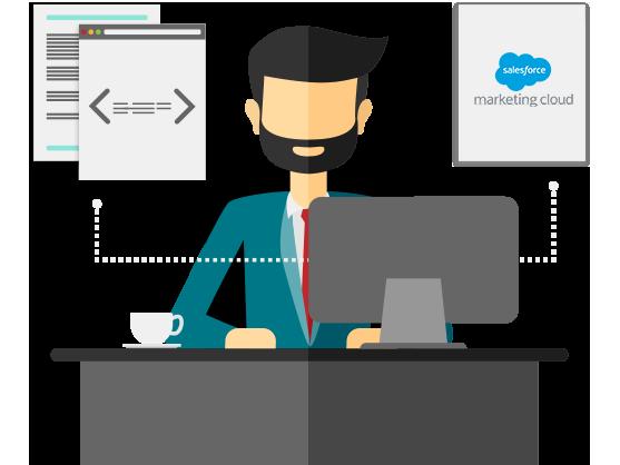 https://cyntexa.com/wp-content/uploads/2019/11/Hiring-a-Developer-marketing-cloud-cover.png