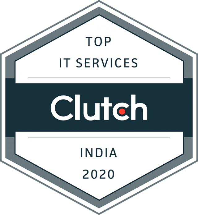 https://cyntexa.com/wp-content/uploads/2020/03/IT-Services-Clutch-Logo-640x692.png