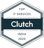 https://cyntexa.com/wp-content/uploads/2020/03/IT-Services-Clutch-Logo-e1584770814988.png
