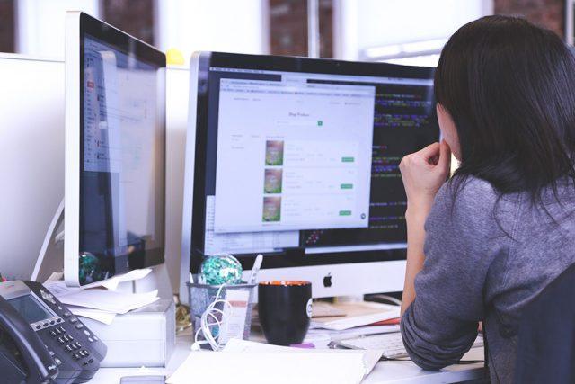 Salesforce Commerce Cloud Integration