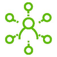 Community Setup Icon