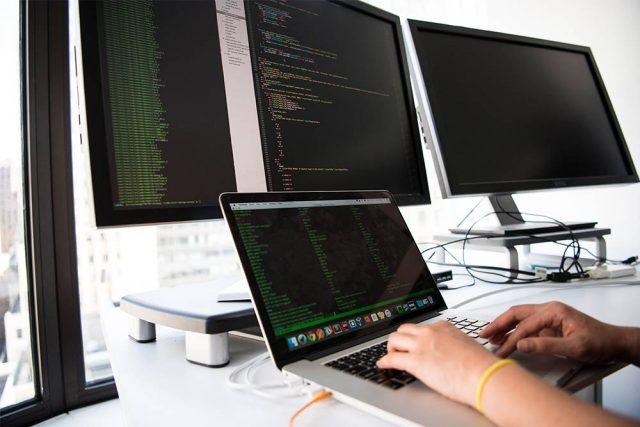 Data Migration Salesforce Service Cloud