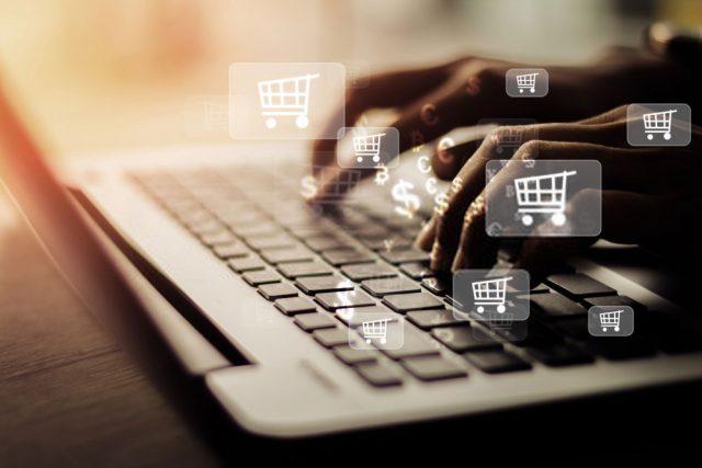 Commerce Cloud Order Management