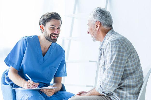 https://cyntexa.com/wp-content/uploads/2020/04/Patient-Setup-1.jpg