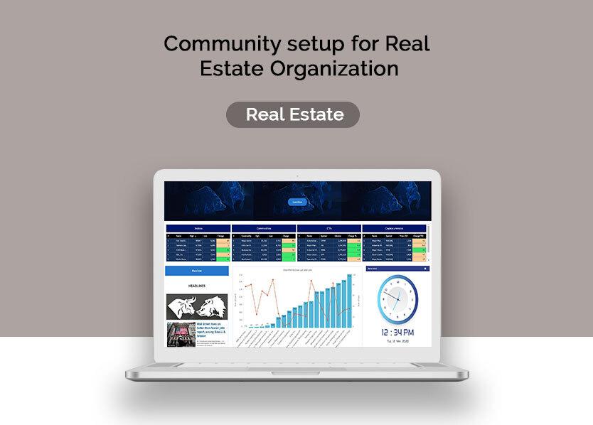 https://cyntexa.com/wp-content/uploads/2020/05/Community-setup-for-Real-Estate-organization.jpg