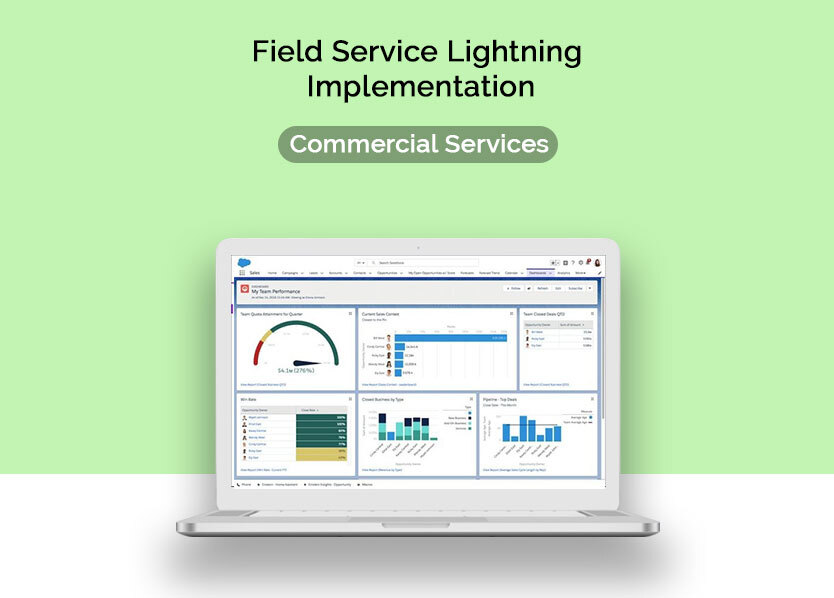 https://cyntexa.com/wp-content/uploads/2020/05/Salesforce-Field-Service-Lightning.jpg