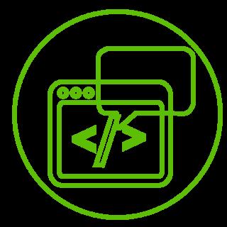https://cyntexa.com/wp-content/uploads/2020/05/TElephonic-Service-Provider-API-Green-1-320x320.png