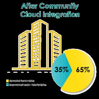 https://cyntexa.com/wp-content/uploads/2020/05/after-community-cloud-integration-320x320.png