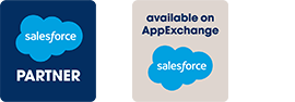 https://cyntexa.com/wp-content/uploads/2020/05/cyntexa-salesforce-partners.png