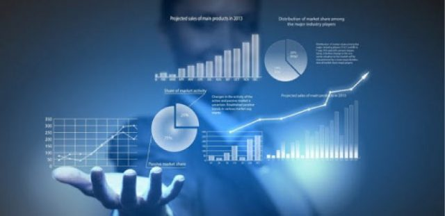 analytics-image-for-blog