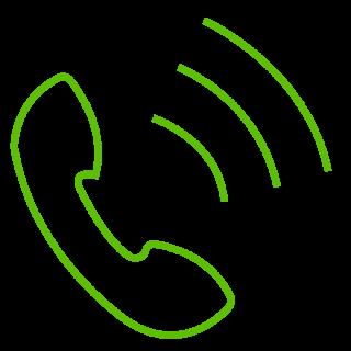 https://cyntexa.com/wp-content/uploads/2020/05/salesforce-voice-cloud-Green-320x320.png