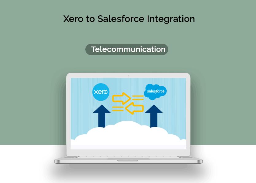 https://cyntexa.com/wp-content/uploads/2020/05/xero-to-salesforce-integration-feature-image.png