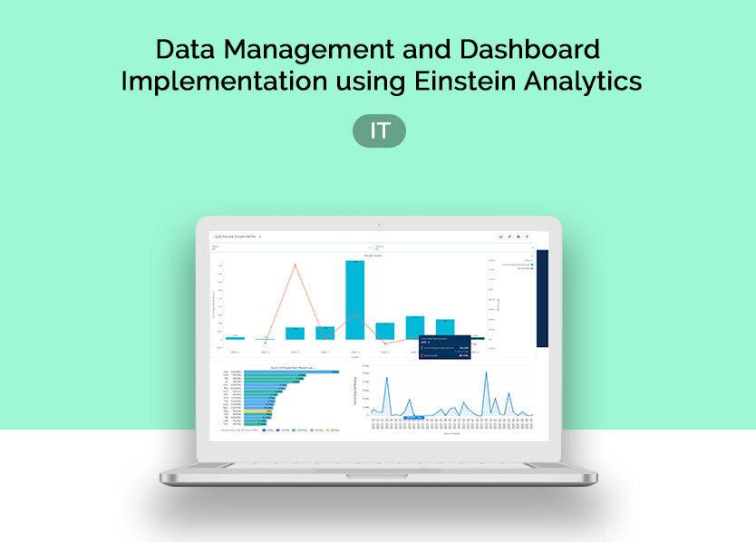 https://cyntexa.com/wp-content/uploads/2020/06/Data-Management.jpg