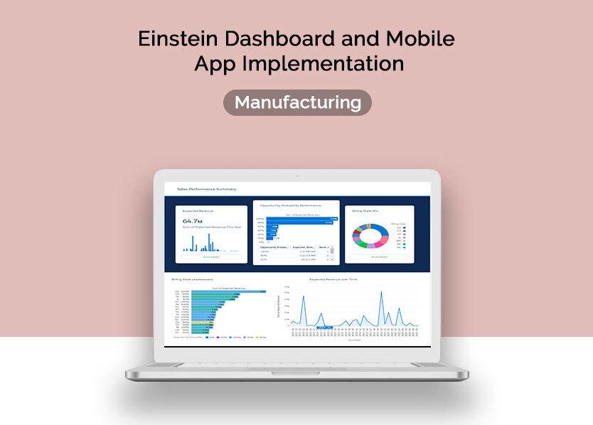https://cyntexa.com/wp-content/uploads/2020/06/Einstein-Dashboard.jpg