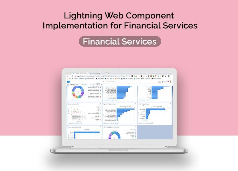 https://cyntexa.com/wp-content/uploads/2020/06/lwc-financial-services.jpg