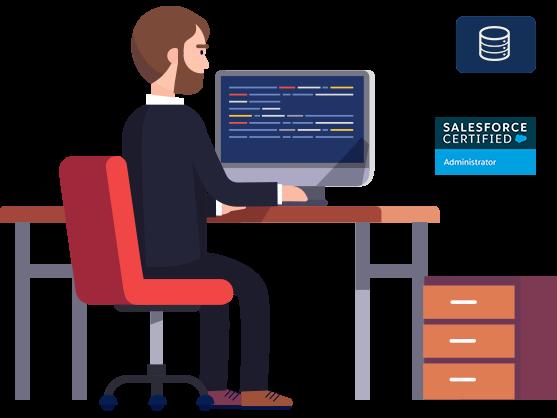 Salesforce-Administrator-2