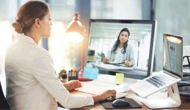 online-hiring