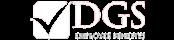 11th-logo-DGS