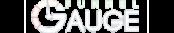 3rd-logo-Funnel-Guage