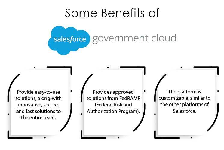 benefits-of-government-cloud