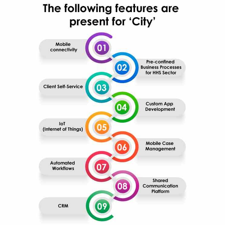 The-following-features-are-present-for-City-salesforce-government-cloud