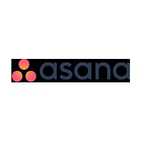 Asana1