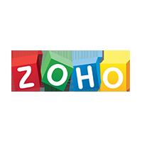Zoho1