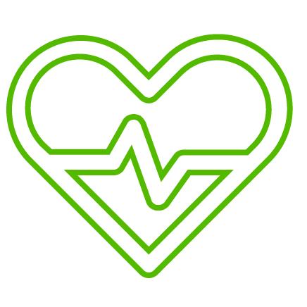 vlocity-health