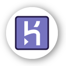 Salesforce Heroku Developer