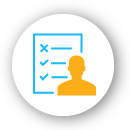 Salesforce Quality Assurance Engineer