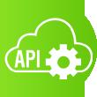 https://cyntexa.com/wp-content/uploads/2021/02/API-Management.png