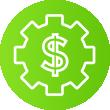 https://cyntexa.com/wp-content/uploads/2021/02/Application-Value-Management.png