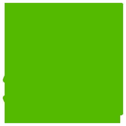 https://cyntexa.com/wp-content/uploads/2021/02/Enterprise-Integration.png