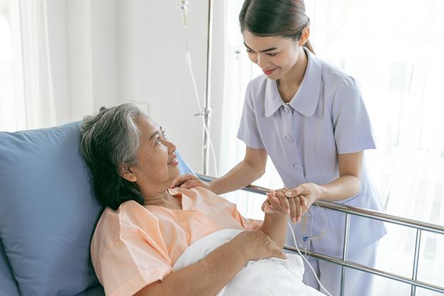 https://cyntexa.com/wp-content/uploads/2021/02/For-Patient-Care.jpg