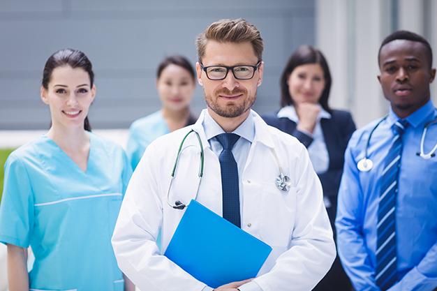 https://cyntexa.com/wp-content/uploads/2021/02/For-Public-Health-Agencies.jpg