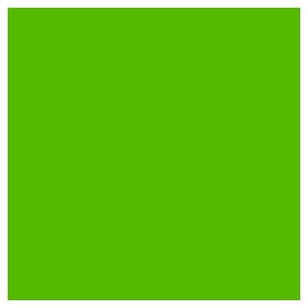 https://cyntexa.com/wp-content/uploads/2021/02/MuleSoft-Development.png