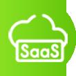 https://cyntexa.com/wp-content/uploads/2021/02/SaaS-Application-Integration.png