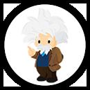https://cyntexa.com/wp-content/uploads/2021/03/Einstein-1.png
