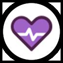 https://cyntexa.com/wp-content/uploads/2021/03/health-1.png