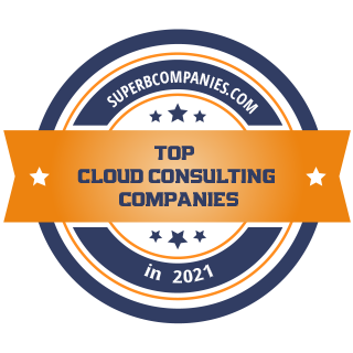 https://cyntexa.com/wp-content/uploads/2021/05/Cloud-Consulting-Companies.png