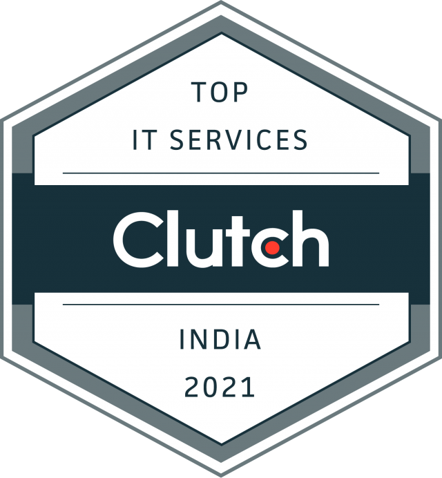 https://cyntexa.com/wp-content/uploads/2021/05/IT_Services_India_2021-640x692.png