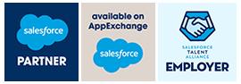 https://cyntexa.com/wp-content/uploads/2021/05/cyntexa-salesforce-partners.png