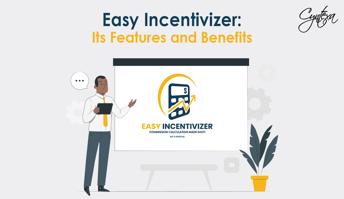 Easy Incentivizer: Its Features and Benefits