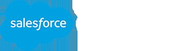 https://cyntexa.com/wp-content/uploads/2021/08/2015sf_Partner_SilverConsultingPartner_logo_RGB-Copy.png
